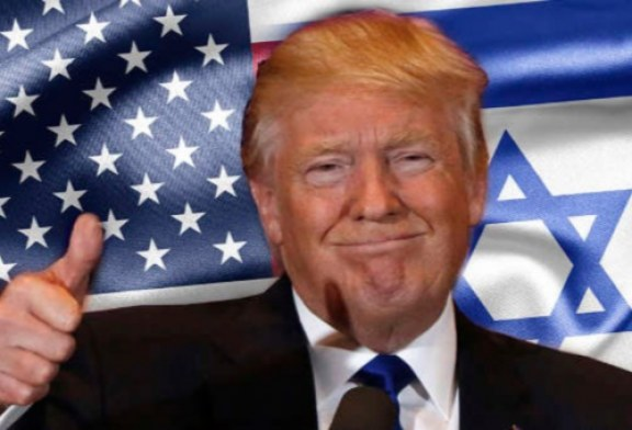 Lufta e Trump-it ndaj palestinezëve: një kronologji e kërcënimeve dhe presioneve