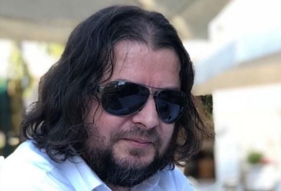 """Nga Bujar M. HOXHA: """"Qytetërimi osman"""" në shqip, kontribut për dritëhedhje të vyera"""