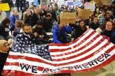 SHBA: ulet sërish kuota e pranimit të refugjatëve