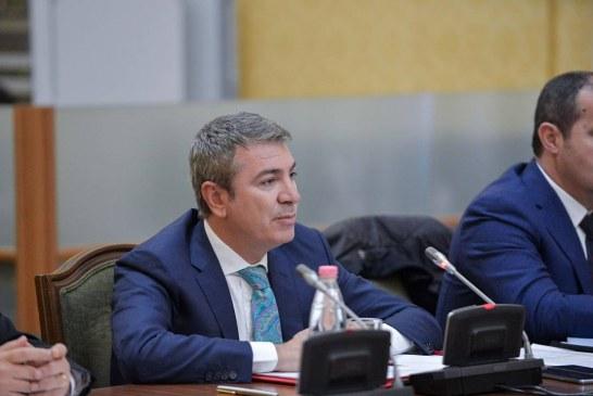 Rinisja e pagesës në Rrugën e Kombit, Gjiknuri: pakti me kuksianët, asnjë problem në sportele