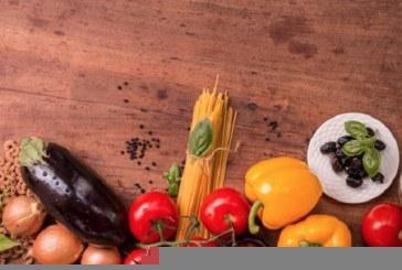 Jo çdo ushqim duhet të jetë organik për të qenë i mirë për shëndetin tuaj
