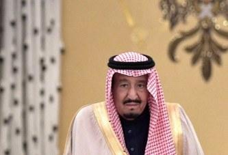 Mbreti Salman liron nga burgu debitorët ndaj shtetit, iu fal dhe borxhet