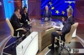 """""""Kufijtë"""" e Thaçit: cilat zona mund t'i kalojnë Serbisë në këmbim me Luginën"""