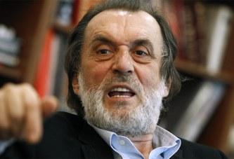 Vuk Drashkoviç: pse është në interes të Serbisë një paqe me Kosovën