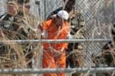 Jemenasi i përfunduar në Serbi pas 14 vjetësh në Guantanamo: më mirë atje ku isha!