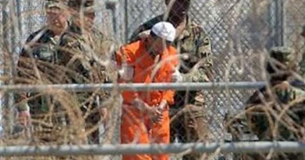 Jemenasi i përfunduar në Serbi pas 14 vjetësh në Guantanamo  më mirë atje ku isha