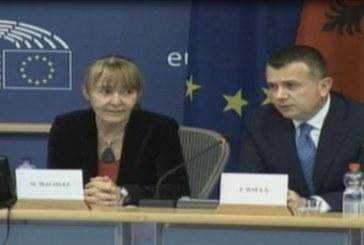 Opozita përballë Ballës: sherri i Tiranës kalon Europë, irritohet Brukseli