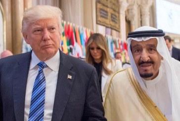 Trump: pse Amerika e ka nevojshme aleancën me Arabinë Saudite