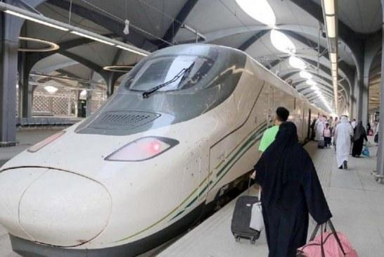 Dy qytetet e shenjta në Saudi: me 300 km nga njëra te tjetra