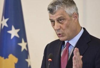 Thaçi: ja kush është deputeti më i mirë i Kuvendit të Kosovës