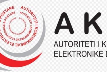 Regjistrimi i detyrueshëm i portaleve, Basha: AKEP, një polici mendimi!