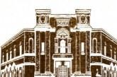 """""""Protokolli dhe ceremoniali i Bashkisë së Tiranës"""", një botim i veçantë dhe një udhëzues praktik"""