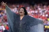 Bota humb Montserrat Caballé, diva-n spanjolle të operas botërore