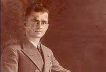 Vlonjati që drejtoi kinemanë egjiptiane: kush ishte Musa Shehaj, njeriu që Mbreti Faruk i dhuroi bibliotekën personale