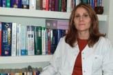 """Diabeti, një """"vizitë"""" te Dr. Ardiana në Prishtinë: pse vjen dhe si ta mbajmë larg"""