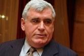 Azem Vllasi: protokolli francez nuk gaboi me Vuçiçin, Serbia ndezi Luftën e Parë Botërore