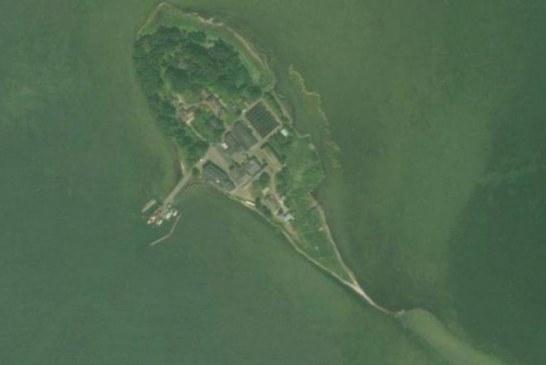 Danimarka, plan për izolimin në ishull të emigrantëve të padëshiruar