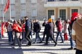 Protestat e studentëve, dita nis me tjetër ftesë nga Rama