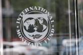 FMN: Borxhi global, 184,000 miliardë dollarë