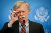 John Bolton: asnjë Trump – Putin pa lirimin e anijeve ukrainase