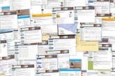 Drafti anti-shpifje: ja ç'barrë do të jetë drejtimi i një portali