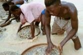 Tregtia e diamanteve nën kontrollin e Izraelit, shkak i luftrave civile në Afrikë