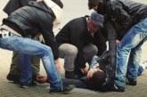 """TRAGJEDIA/ Zhvillimet politike që sollën """"21 Janarin"""" dhe heshtja e (pa)kuptueshme e Metës për vrasjet dhe videon"""