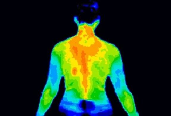 Studiuesit turq zbulojnë metodën për të diagnostikuar kancerin përmes temperaturës së trupit