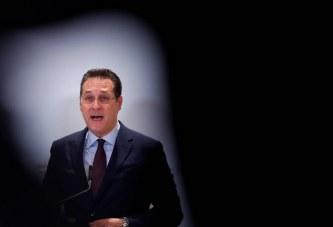 Studimi: Politikanët austriakë, 20 fushata kundër muslimanëve në 2018