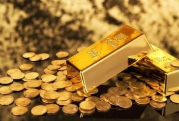 KAPITALI/ Valuta për çdo krizë: është koha për ar