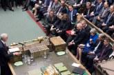Brexit: gati Plani B, sondazhet lënë Britaninë në Union