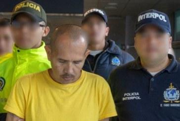 Kolumbi: 60 vjet burg për këtë përbindësh të abuzimit me 276 fëmijë (video)