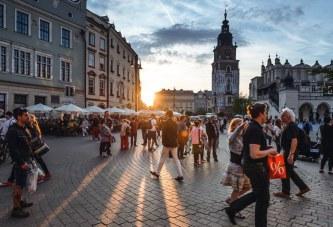 Ky është qyteti më i rrezikshëm në Evropë: a do të shkoni këtu me pushime?