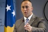 Haradinaj: Taksa, asnjë humbje, ju siguroj