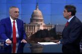INTERVISTA/ Meta, anti Cakajt dhe te Zëri i Amerikës: s'firmos njerëz që s'i njoh!
