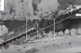 PËRVJETORI/ Ç'ndodhi 20 vjet më parë me nisjen e bombardimeve mbi Serbi: shifra dhe fakte