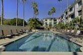 Ekologji: rrjeti i hoteleve Hilton do të riciklojë sapunët dhe shampot