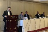 Ambasadori britanik në Kosovë: Korrupsioni dhe nepotizmi, këto po ju shkatërrojnë