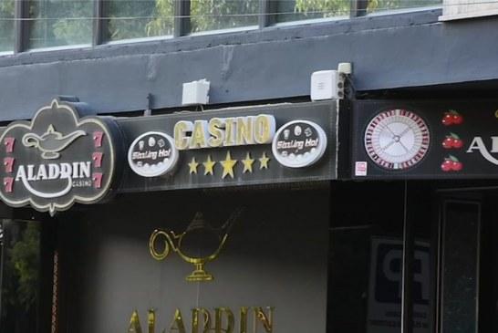 Haradinaj: koha që dhe Kosova të godet lojrat e fatit