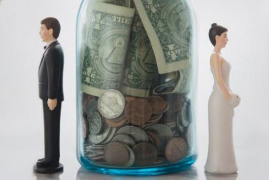 Nga biznesi deri te Hollivudi – këto janë divorcet më të shtrenjta në histori (foto)