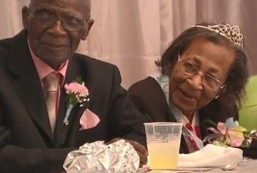 Këto janë këshillat bashkëshortore që vijnë nga një martesë 82-vjeçare