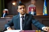 E PAZAKONTA/ Fenomeni Zelensky: Kur votesit e marrin humoristin për seriozisht