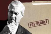 HETIMI/ Raporti i Mueller, çfarë doli nga hetimi që të gjithë e prisnin