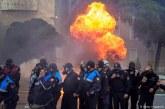 DEKLARATA/ Berlini: gati të zgjidhim krizën shqiptare