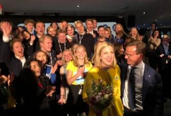 Befasia shqiptare e zgjedhjeve europiane: mbesa e Musine Kokalarit në PE