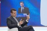 Patozi, kundër Bashës: pse duhet votuar më 30 qershor