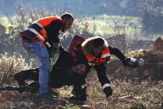 PLANI/ SHBA ofrojnë 50 miliard dollarë për paqen në Lindjen e Mesme, palestinezët: nuk i duam!