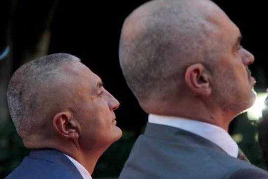LETRA/ Meta ankohet për Ramën te kreu i OSBE-së, reagimi i kryeministrit: inshallah ka humbur rrugës
