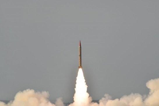 HULUMTIMI/ Më pak armë bërthamore, por më shumë rrezik! Superfuqitë po shfaqin trendet e reja