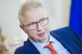 ZGJEDHJA/ T'i plotësosh dëshirën Orbanit: kush është Komisioneri i ri për Zgjerimin e BE-së?